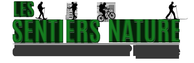 Les Sentiers Nature de Chute Saint Philippe
