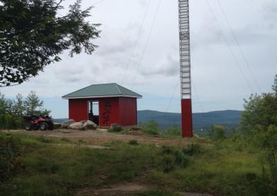 15Les sentiers nature de Chute-St-Philippe
