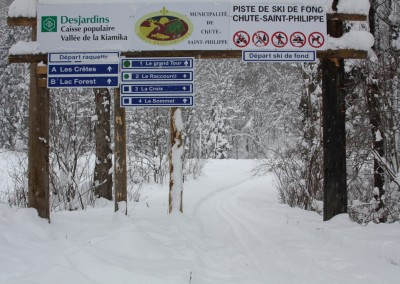 16Les sentiers nature de Chute-St-Philippe